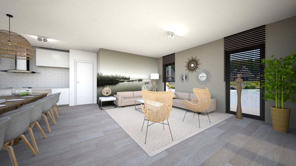 rooms_41064214_103-oesterdam-beach-living-room