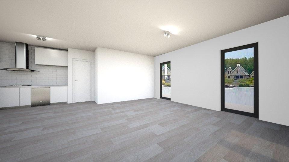 rooms_41064737_oesterdam-12-modern-living-room